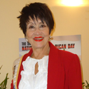 Chita Rivera Crowned 2013 Puerto Rican Day Parade Grand Marshal