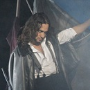 Broadway's <i>Jekyll & Hyde</i> to Close