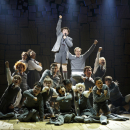New York Drama Critics' Circle Names <i>Vanya</i> Best Play, <i>Matilda</i> Musical of 2012-2013