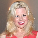 UPDATE: <i>Smash</i> Star Megan Hilty Will Join Aaron Lazar for Staged Reading of Forthcoming <I>Can-Can</I> Revival