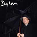 Sydney Michaels' <i>Dylan</i> to be Presented at City Tech's Voorhees Theater