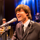 The Beatles Come to Broadway This Summer in <I>Let it Be</I>