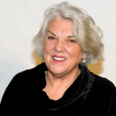 Tyne Daly to Star in World Premiere of Terrence McNally's <i>Mothers and Sons</i>