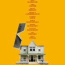 Watch Julia Roberts Tackle Meryl Streep in the First Trailer for Upcoming <i>August: Osage County</i> Film