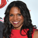 "Tony Award Winners Alan Cumming and Audra McDonald Among ""Made in NY"" Award Honorees"