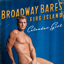 Broadway Stars to Get Bare on Fire Island