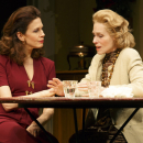Richard Greenberg's Tony Award-Nominated <i>The Assembled Parties</i> Extends on Broadway Through July 7