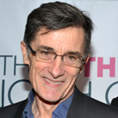 Roundabout Theatre Company's 2013-2014 Broadway Season to Feature Roger Rees in <I>The Winslow Boy</I>