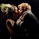 <i>Natasha, Pierre & the Great Comet of 1812</i>