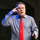 <I>Colin Quinn Unconstitutional</I>