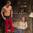 <I>Vanya and Sonia and Masha and Spike</I> Extends to July 28