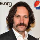 Cyndi Lauper, Paul Rudd, Cicely Tyson, and More Attend 2013 Drama League Awards