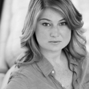 Megan Lewis to Star in Banner New York and The Piccolo Spoleto's <i>Derma</i>