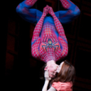 Britain's Ambassador Theater Group to Buy Broadway's Foxwoods Theater, Home of <i>Spider-Man</i>