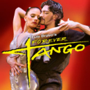 Luis Bravo's <i>Forever Tango</i> Returning to Broadway This Summer