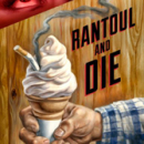 New York Premiere of <i>Rantoul and Die</i>, by <i>Mike and Molly</i> Creator Mark Roberts, Coming to Cherry Lane Theatre This June