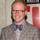 Jesse Tyler Ferguson Releases Special Edition Tony Award Bow Tie