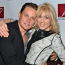 Tom Hanks, Vanessa Williams, Judith Light, and More Honor Seth Gelbaum at New Dramatists Luncheon