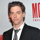 Christian Borle and Shuler Hensley Will Lead 2014 Encores! Season