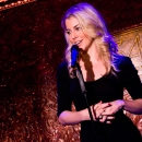 Morgan James, Nikki M. James, Judy Kuhn, and Bruce Vilanch Preview Upcoming 54 Below Engagements