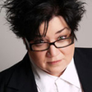 Lea DeLaria Will Join CSC's Caucasian Chalk Circle for Two-Week Extension