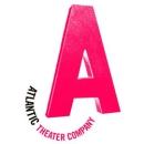 World Premieres by Ethan Coen and Stephen Adly Guirgis Set for Atlantic Theater Company's 2013-2014 Season