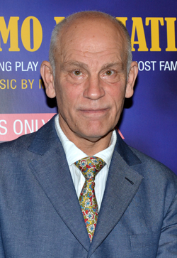 John Malkovich will play noted explorer, author, and lothario Giacomo Casanova in <i>The Giacomo Variations</i>.