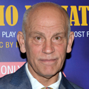 Oscar Nominee John Malkovich Will Play Legendary Lothario Casanova in The Giacomo Variations at New York City Center