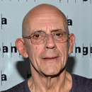 Christopher Lloyd, Mary Testa, and Cast of Off-Broadway's Caucasian Chalk Circle Celebrate Opening Night