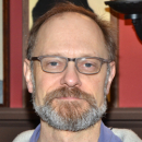 David Hyde Pierce and Julia Murney Will Star in John Kander-Greg Pierce Musical The Landing Off-Broadway at the Vineyard Theatre