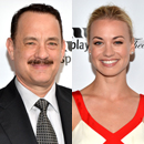 Alan Alda, Tom Hanks, Sienna Miller, Yvonne Strahovski, and More at the 69th Annual Theatre World Awards