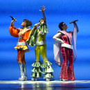 Long-Running Broadway Musicals Phantom, Mamma Mia!, and More Will Join 2013 Nominated Shows on Tony Awards Telecast