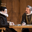 Mark Rylance, Stephen Fry, Samuel Barnett to Lead Broadway Revival of Shakespeare's Twelfth Night