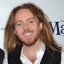 Matilda Composer Tim Minchin to Write Score for New Aussie-Themed DreamWorks Animal Film Larrikins