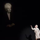 Ann, Starring Holland Taylor, Will End Broadway Run on June 30
