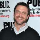 Danny Burstein, Raúl Esparza, Anika Noni Rose to Star in New York City Center's The Cradle Will Rock
