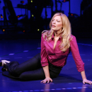 Sherie Rene Scott is More Than Just A Piece of Meat