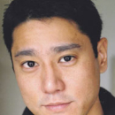 East West Players Announces Cast for Three Year Swim Club