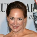 Ethan Hawke, Laurie Metcalf, and More Set for Lincoln Center Theater's 2013-2014 Season