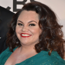 Keala Settle, Joshua Henry, Christopher Sieber Join Sutton Foster in Sold-Out Encores! Concert of Violet