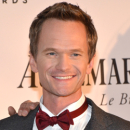 Neil Patrick Harris Will Star in Broadway Premiere of Hedwig and the Angry Inch