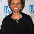 Michael Cerveris, Beth Leavel, Leslie Uggams Celebrate Actors' Equity Association at 100th Anniversary Gala