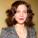 Maggie Gyllenhaal Will Star in The Village Bike at MCC Theater