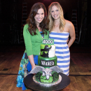 Wicked Has Defied Gravity on Broadway 4,000 Times