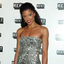 Renée Elise Goldsberry to Star in Encores! Off-Center's I'm Getting My Act Together and Taking It on the Road
