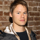 Randy Harrison, Paul Anthony Stewart, and More Cast in Primary Stages' Harbor