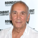 Frank Langella Will Play King Lear at Chichester Festival Theatre and Brooklyn Academy of Music