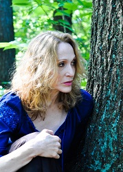 Jan Maxwell in <i>The Castle</i>