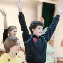 TheaterMania Guide to New York City Acting Schools