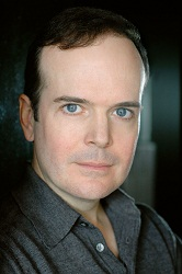 Jefferson Mays of <i>A Gentleman's Guide to Love and Murder</i>